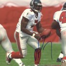 MICHAEL VICK Autographed signed 8x10 Photo Picture REPRINT