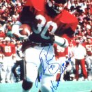 MIKE ROZIER Autographed signed 8x10 Photo Picture REPRINT