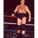MIKE SHARP Autographed signed 8x10 Photo Picture REPRINT