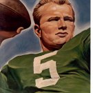 PAUL HORNUNG Autographed signed 8x10 Photo Picture REPRINT