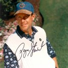 PAYNE STEWART Autographed signed 8x10 Photo Picture REPRINT