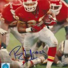 RASHAAN SHEHEE Autographed signed 8x10 Photo Picture REPRINT