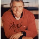 RICK MEARS Autographed signed 8x10 Photo Picture REPRINT