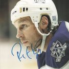 RYAN SMYTH Autographed signed 8x10 Photo Picture REPRINT