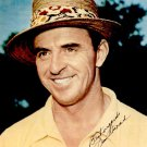 SAM SNEAD STRAW Autographed signed 8x10 Photo Picture REPRINT