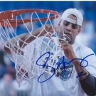 SEAN MAY Autographed signed 8x10 Photo Picture REPRINT