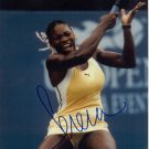 SERENA WILLIAMS Autographed signed 8x10 Photo Picture REPRINT