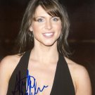 STEPHANIE MCMAHON Autographed signed 8x10 Photo Picture REPRINT