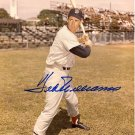 TED WILLIAMS Autographed signed 8x10 Photo Picture REPRINT
