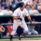 TODD HELTON Autographed signed 8x10 Photo Picture REPRINT