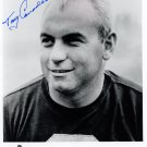 TONY CANADEO Autographed signed 8x10 Photo Picture REPRINT