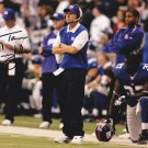 TOM COUGHLIN Autographed signed 8x10 Photo Picture REPRINT