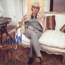 OWEN WILSON Autographed signed 8x10 Photo Picture REPRINT