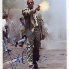 DENZEL WASHINGTON Autographed signed 8x10 Photo Picture REPRINT