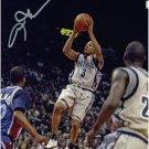 ALLEN IVERSON 76ers Autographed signed 8x10 Photo Picture REPRINT