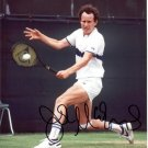 JOHN McENROE Autographed signed 8x10 Photo Picture REPRINT