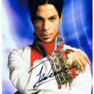 PRINCE Autographed signed 8x10 Photo Picture REPRINT