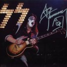 ACE FREHLEY KISS Autographed signed 8x10 Photo Picture REPRINT
