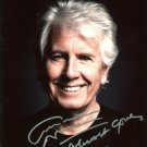 GRAHAM NASH Autographed signed 8x10 Photo Picture REPRINT