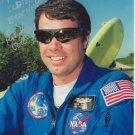 KEVIN KREIGEL Original Signed Autographed 8X10 Photo Picture w/COA