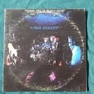 "CROSBY STILLS NASH and YOUNG  ""4 WAY STREET"" 2 Vinyl 12"" LP  SD 2-902"