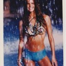 ELLE MACPHERSON Original Autographed  Signed  8x10 Photo Picture w/COA