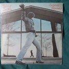 "BILLY JOEL  ""GLASS HOUSES""  Vinyl 12"" LP  FC 36384"