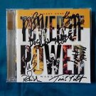 "TOWER of POWER Signed Autograpedh by 9 ""The WARNER Years"" CD w/COA"