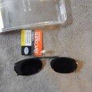 GoodHouskeeping SUNCOVER ClipOn POLARIZED Block Glare Shutter Resist Lenses NEW