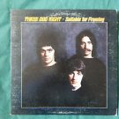 "THREE DOG NIGHT  ""SUITABLE FOR FRAMING""  Vinyl 12"" LP  DS-50058"