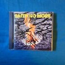 """Original FAITH NO MORE Signed Autographed by ALL 5 """"THE REAL THING"""" CD w/COA"""