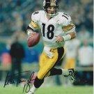ORIGINAL   MIKE TOMCZAK Signed Autographed 8X10 Photo Picture w/COA