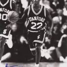 BREVIN KNIGHT Original Autographed  Signed 8x10 Photo Picture w/COA