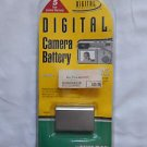 Replacement for NIKON ENEL1 Li-ION Rechargeable Battery Pack  New.