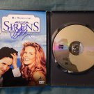 SIRENS Signed Autographed by ELLE MacPHERSON & HUGH GRANT DVD