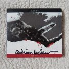 "ADRIAN BELEW of KING CRIMSON Signed Autograph  ""SIDE TWO"" CD  w/COA"