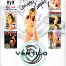 Porno Adult Star COURTNEY SAMPSON Autographed signed 8x10 Photo Picture REPRINT