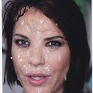 Porno Adult Star DANA DE ARMOND Autographed signed 8x10 Photo Picture REPRINT