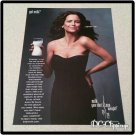 Kelly Preston Got Milk? Ad