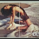 Baby Phat 2 Page Ad