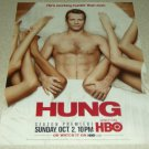 Hung TV Show Ad - Thomas Jane