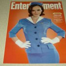 Christina Ricci 1 Page Pinup/Clipping - PAN AM