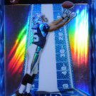2004 Topps Pristine KEARY COLBERT Refractor Rookie Card RC #99 #/1099 UNC