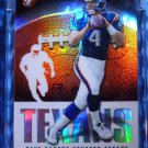 2003 Topps Pristine DAVE RAGONE Refractor UNC #87 #/1449 RC Rookie Card