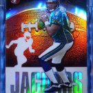 2003 Topps Pristine BYRON LEFTWICH Refractor RC Rookie Card #66 #/1449 UNC