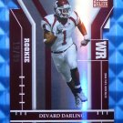 2004 Donruss Elite DEVARD DARLING Aspirations Rookie Card RC #128 #19/99
