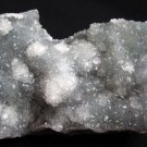 AWESOME MM QUARTZ MINERALS CLUSTER FORMATION COLLECTIBLES SPECIMENS PIECE