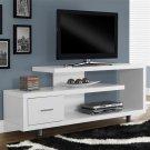 Modern Art Deco TV Stand