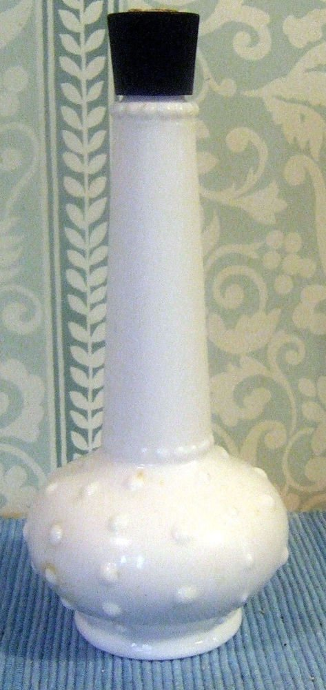 Vintage Jergens Lotion Vintage Jergens Lotion Bottle