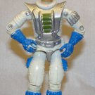 Maverick - 1987 ARAH, Vintage Action Figure (GI Joe, G.I. Joe)